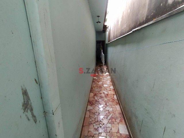 Casa com 2 dormitórios à venda, 87 m² por R$ 210.000,00 - Jardim Nova Iguaçu - Piracicaba/ - Foto 10