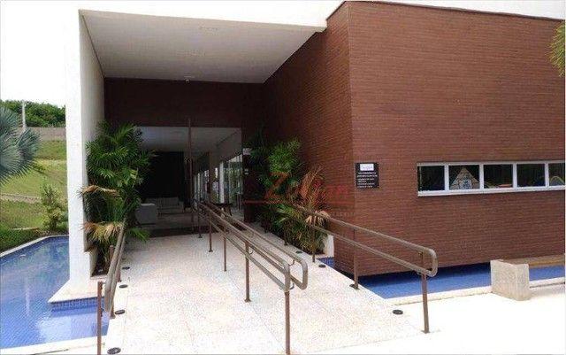 Casa com 3 dormitórios à venda, 180 m² por R$ 1.055.000,00 - Residencial Villa D?Aquila -  - Foto 17