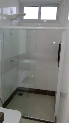 Alugo apartamento  - Foto 12