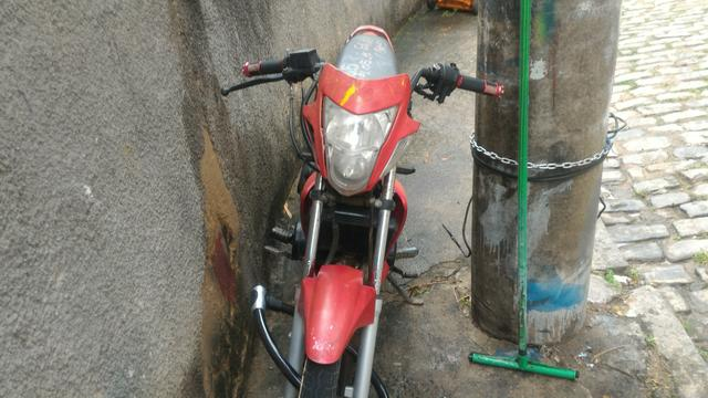 MOTO 50CC DITALLY JOY