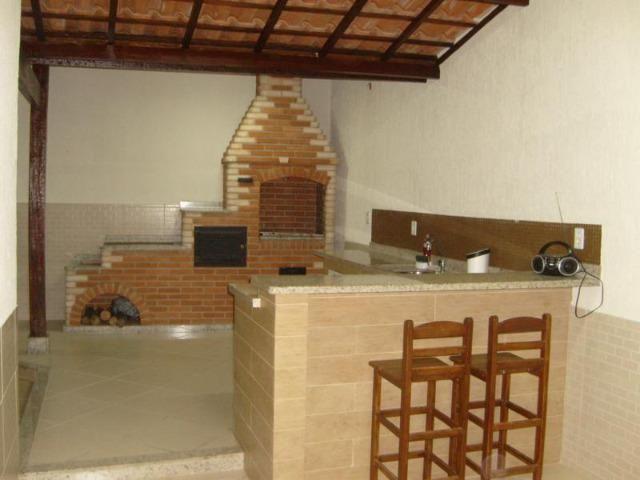 Casa no San Remo, 3 Quartos - Foto 10