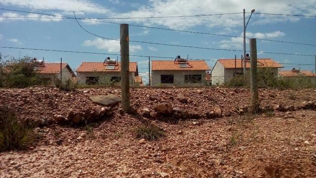 Terreno Urbano Nico Baracat 5.000 metros - Foto 3