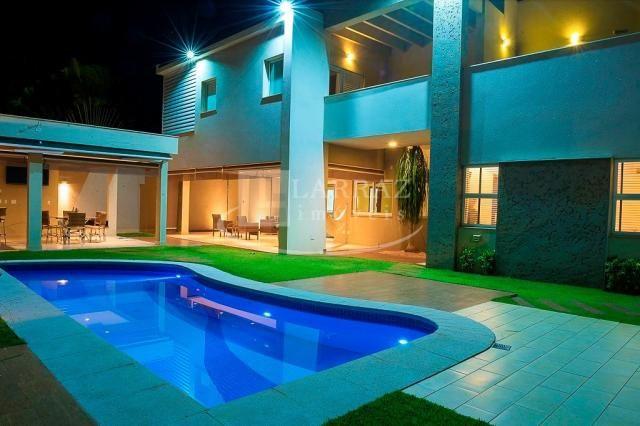 Maravilhoso sobrado para venda em Cravinhos no Condominio Acacias Village, 4 dormitorios s