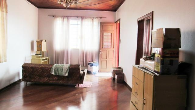 Casa Comercial ou Residencial para alugar em Centro- Ponta Grossa- PR - Foto 4