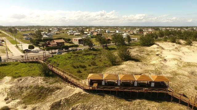 Oportunidade de investimento na Praia Turimar em Balneário Gaivota/SC! - Foto 5
