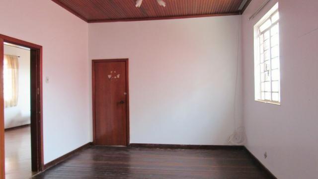 Casa Comercial ou Residencial para alugar em Centro- Ponta Grossa- PR - Foto 5