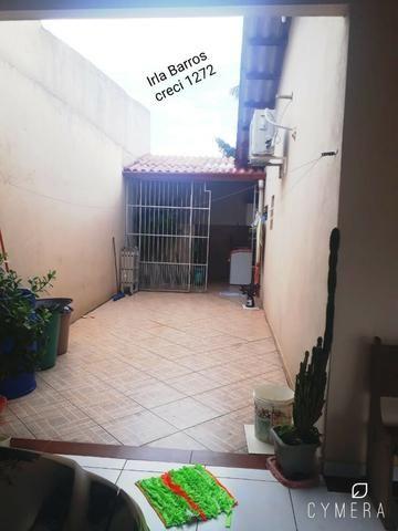 Casa Excelente Localização,Apta a Financiar - Foto 12
