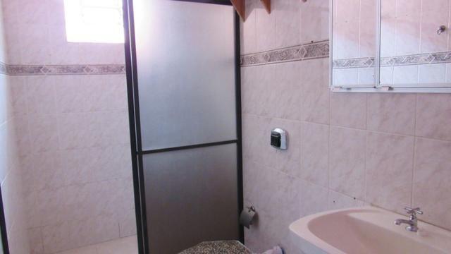 Casa Comercial ou Residencial para alugar em Centro- Ponta Grossa- PR - Foto 14