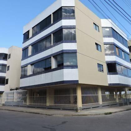 Vendo Apartamento no Guará II