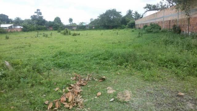 Terreno à venda em Rio vermelho, Salvador cod:27-IM260057 - Foto 5