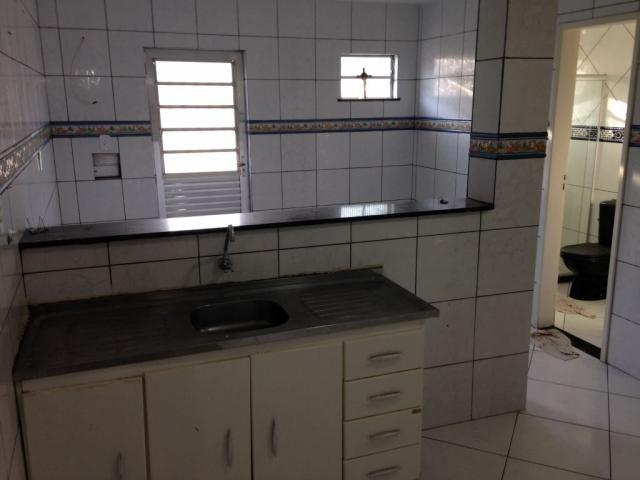 Casa de condomínio à venda com 3 dormitórios em Stella maris, Salvador cod:27-IM273348 - Foto 11