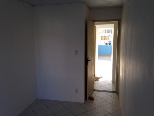 Casa de condomínio à venda com 3 dormitórios em Stella maris, Salvador cod:27-IM273348 - Foto 16