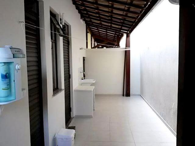 Casa à venda com 3 dormitórios em Stella maris, Salvador cod:27-IM197956 - Foto 8