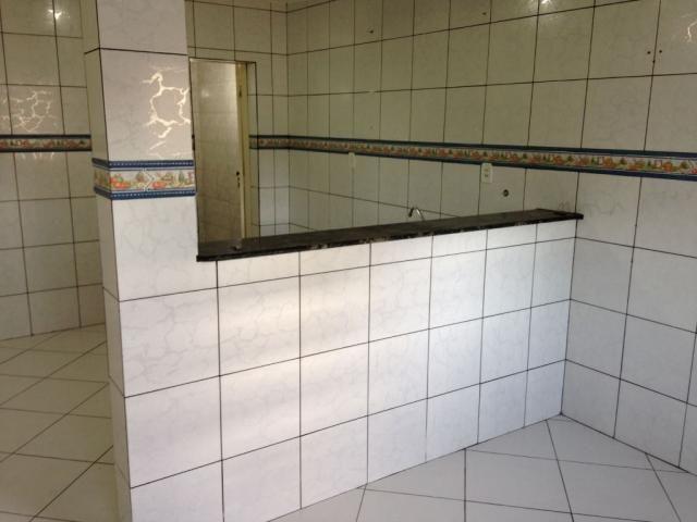 Casa de condomínio à venda com 3 dormitórios em Stella maris, Salvador cod:27-IM273348 - Foto 10