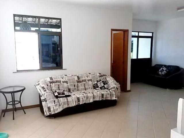 Casa à venda com 3 dormitórios em Stella maris, Salvador cod:27-IM197956 - Foto 6