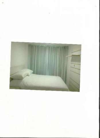 Apartamento de 01 quarto the union
