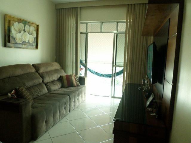 Apartamento Vaz Lobo