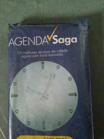 VENDO MANUAL Wolksvagem