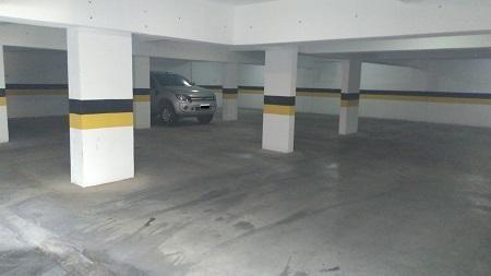 Apartamento à venda com 3 dormitórios em Jardim américa, Belo horizonte cod:943 - Foto 14