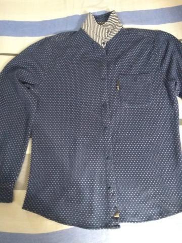 Camisa MCD ORIGINAL - Roupas e calçados - Guanabara 8d4c693a727