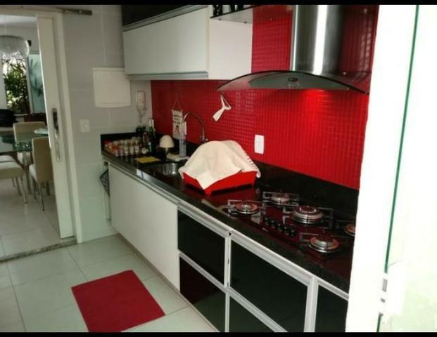 Duplex em Condomínio - Foto 4
