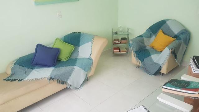 Murano Imobiliária aluga sala comercial no Centro de Vila Velha - ES. - Foto 5