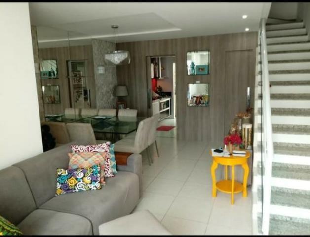 Duplex em Condomínio - Foto 2