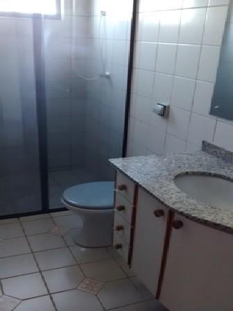 Apartamento para alugar com 1 dormitórios em Jardim antartica, Ribeirao preto cod:L658 - Foto 3