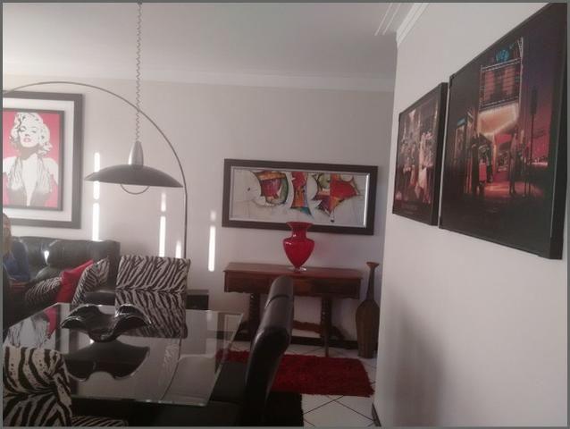 Residencial Paineiras Birigui - Foto 3