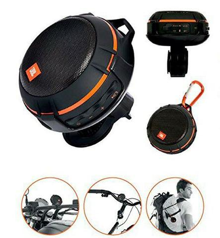 Oferta Caixa Bluetooth JBL Wind Original