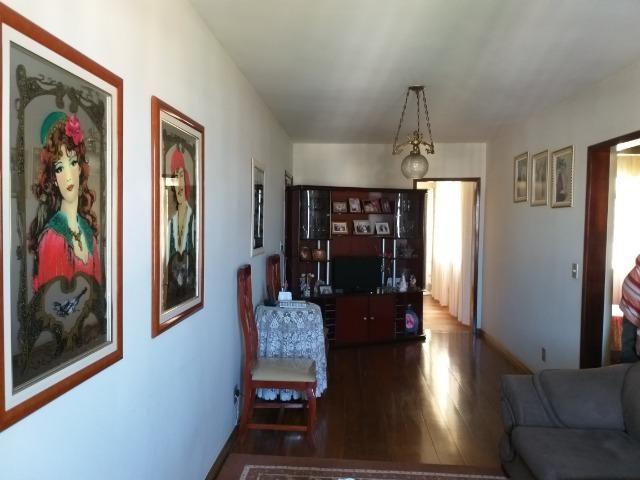 Apartamento duplex com 198,61 m² no centro de Campo Grande, Cariacica, ES - Foto 4