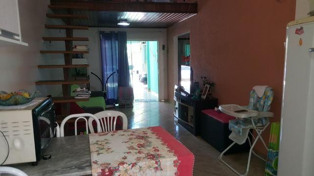 Maravilhosa Casa 3 Qtos, Suite, Residencial Oeste - Foto 6