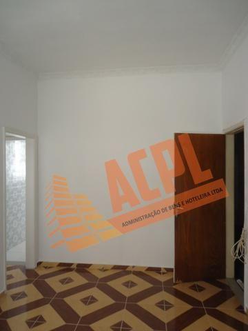 Apto 2 quartos, Rua Dionísio - Penha - Foto 2