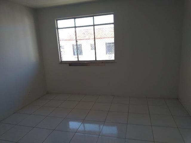 Condomínio Barão de Canindé - Foto 4
