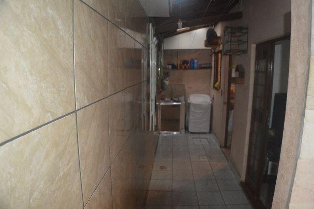 Casa 2 qts no bairro Pindorama - Foto 2