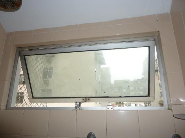 Apartamento 2 quartos na Rua Senador Muniz Freire com garagem - Foto 9