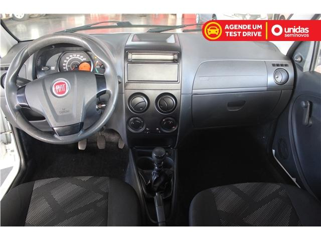 Fiat Palio 1.0 mpi fire 8v flex 4p manual - Foto 7