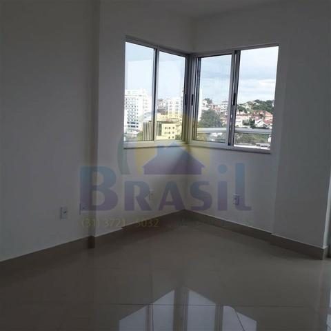 Apartamento de 3 quartos, no Bairro Campo Alegre - Foto 14