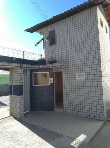 Condomínio Barão de Canindé - Foto 9
