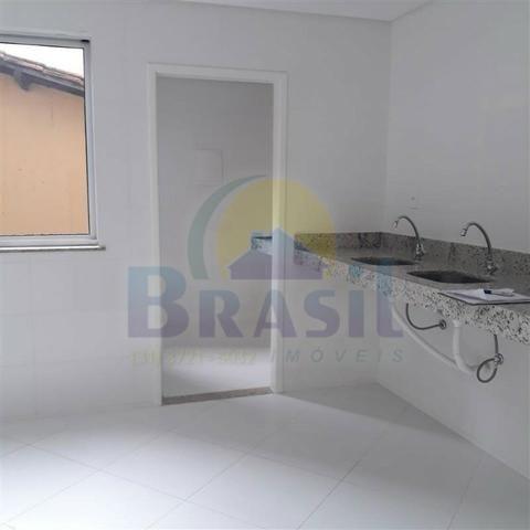 Apartamento de 3 quartos, no Bairro Campo Alegre - Foto 16