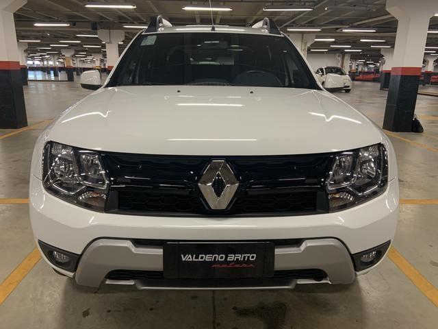 Linda Renault Pick Up Duster Oroch 2016 - Foto 6