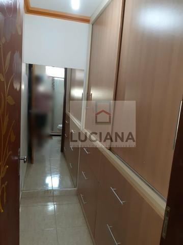 Apartamento em Gravatá, com 3 quartos (Cód.: 1epg57) - Foto 2