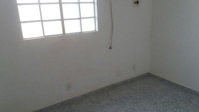 Apartamento Jardim Aeroporto 2 quartos - 4 andar pego carro - Foto 7
