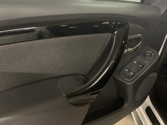 Linda Renault Pick Up Duster Oroch 2016 - Foto 10