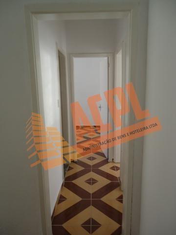 Apto 2 quartos, Rua Dionísio - Penha - Foto 3
