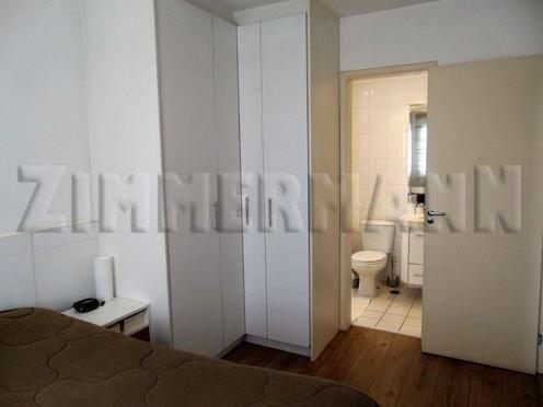 Apartamento à venda com 2 dormitórios em Barra funda, Sã£o paulo cod:107549 - Foto 5