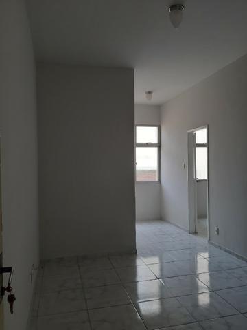Aptº 1 qto - Eng° de Dentro - Rua Adolfo Bergamini, 316