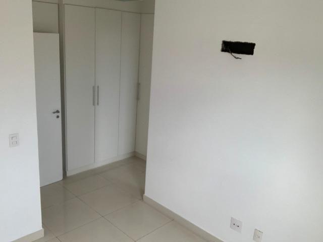 Ed Opera Prima - 4 quartos - 140m² - santa rosa - Foto 12