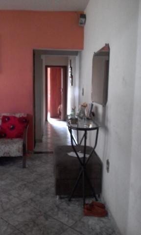 Casa, Dom Bosco, Belo Horizonte-MG - Foto 18