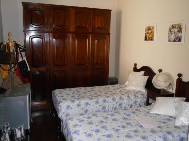 Belíssima casa à venda em Paraíba do Sul - Foto 6